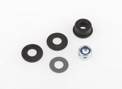 Náhľad produktu - Díly spojky, MT-12, HAM S18