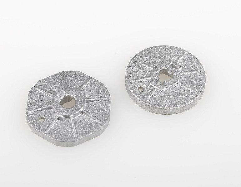 Náhľad produktu - Unašeč třecí spojky, MT -12, HAM S18
