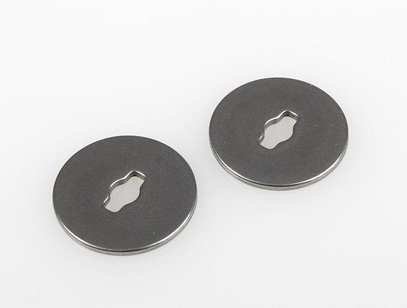 Náhľad produktu - Kotouč třecí spojky, MT -12, HAM S18