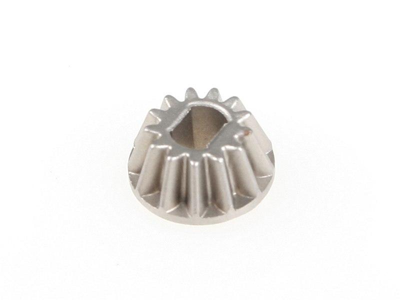 Náhľad produktu - Pastorek 13 zubů, (S-HAWK)
