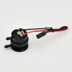 Náhľad produktu - Tlakový senzor, SB1