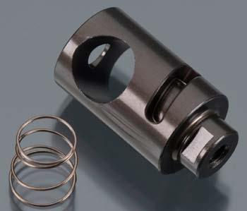 Náhľad produktu - Šupátko karburátora, RL-53H