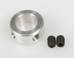 Náhľad produktu - Pojistný kroužek hlavního hřídele, R30