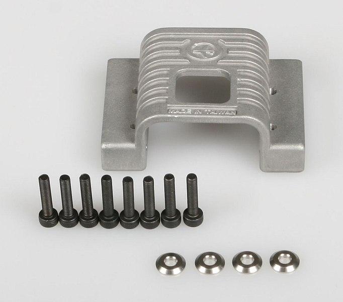 Náhľad produktu - Lože motoru, R30