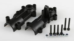 Náhľad produktu - Domeček vyrovnávacího rotoru, R30/50
