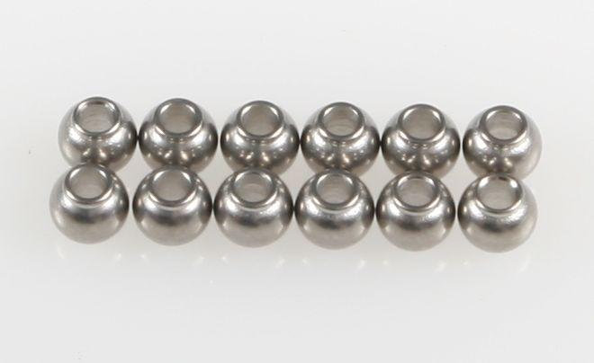 Náhľad produktu - Kulička kloubku o 4.8mm, 12ks.