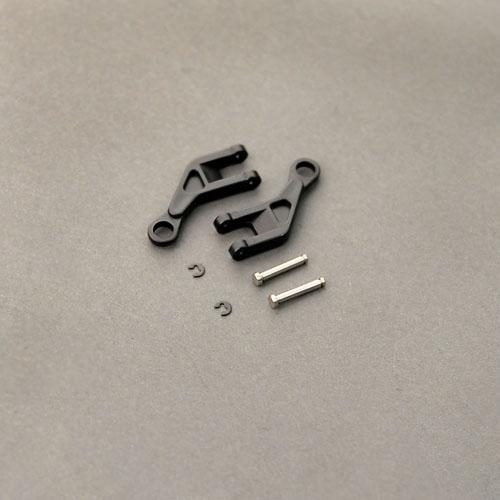 Náhľad produktu - Táhlo kompenzátoru, X50
