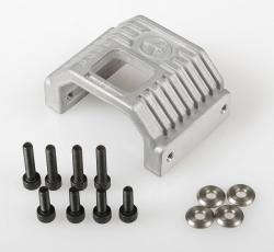 Náhľad produktu - Lože motoru, R60