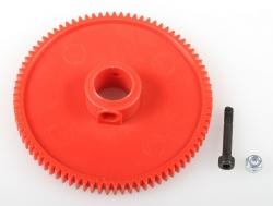 Náhľad produktu - Hlavní kolo vyrovnávacího rotoru, R60