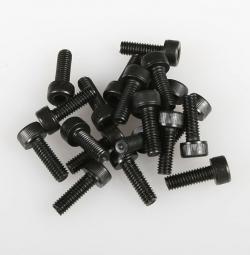 Náhľad produktu - Šroub ″imbus″,M4x12mm, 20ks.