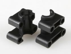 Náhľad produktu - Domeček ložiska spojky, R60