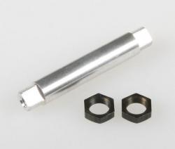 Náhľad produktu - Hřídel kolektivu, R60