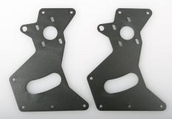 Náhľad produktu - Alu bočnice horní, R90