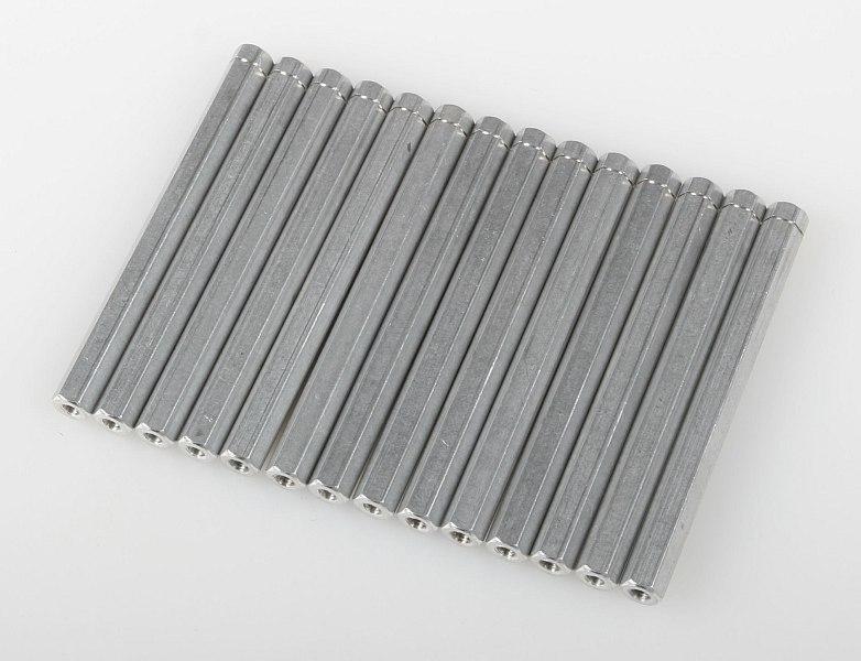 Náhľad produktu - Příčka (L), R90