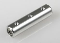 Náhľad produktu - Hlava stabilizátoru, R30/50