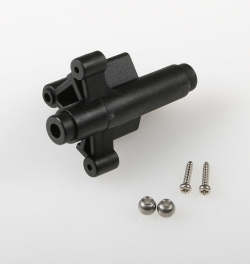 Náhľad produktu - Páka ovládání klopení, E550/620