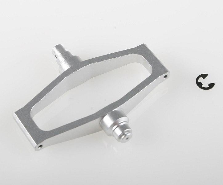 Náhľad produktu - Alu páka klopení, R90 3D