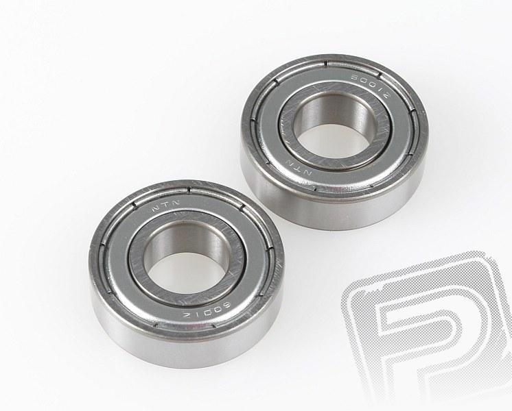 Náhľad produktu - Ložisko hlavní hřídele, R90 3D