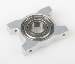 Náhľad produktu - Domeček horního ložiska, R90 3D