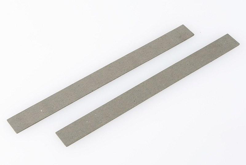 Náhľad produktu - 3D obložení spojky, R90