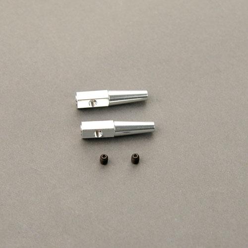 Náhľad produktu - Pouzdro páky stabilizátoru, X50
