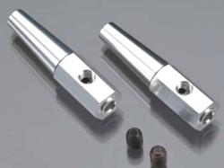 Náhľad produktu - Ovládací páka stabilizátoru, TITAN 50SE