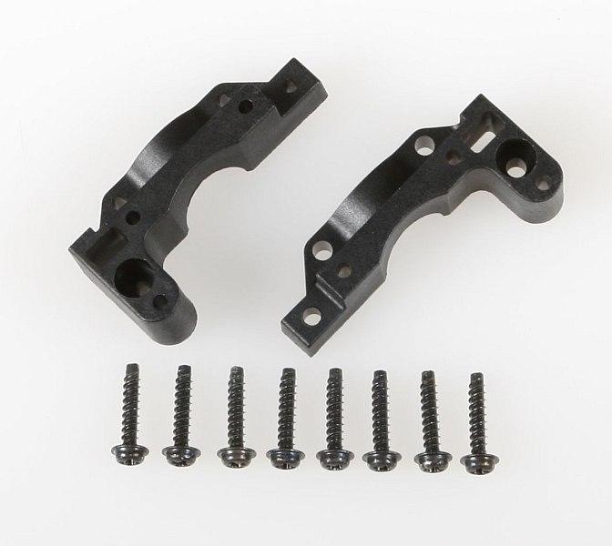 Náhľad produktu - Domeček horního ložiska, E325