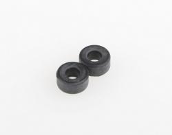 Náhľad produktu - Tlumící guma (40B),INNO