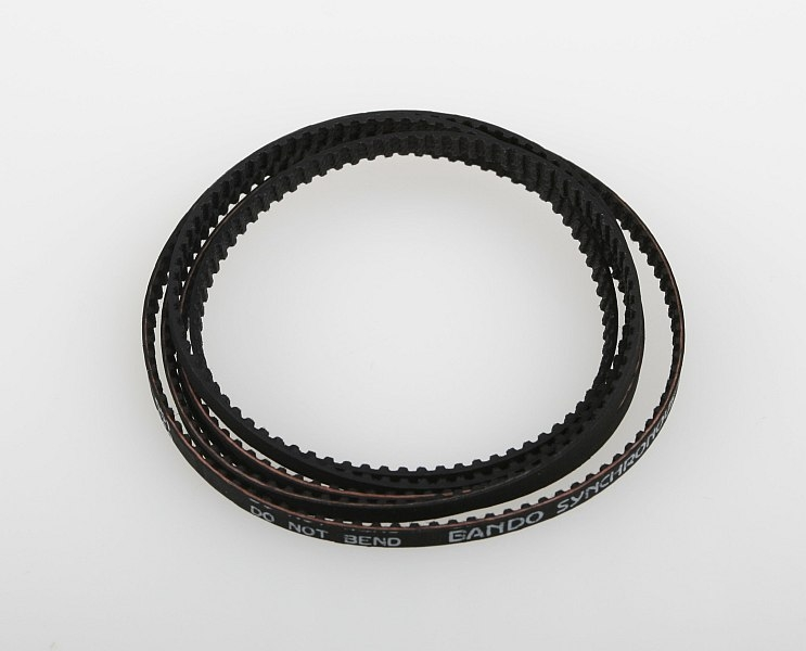 View Product - Strap (400MXL, 3.2 mm), INNO