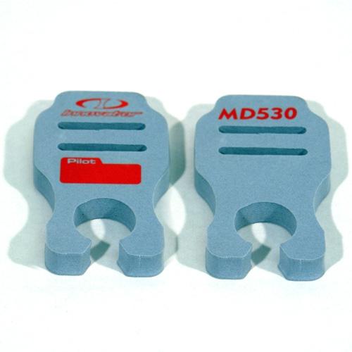 Náhľad produktu - Držák rotoru, INNO MD-530