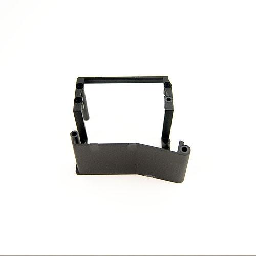 Náhľad produktu - Držák serv cykliky, X50