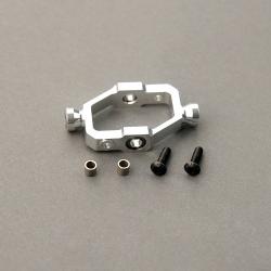 Náhľad produktu - Hlava stabilizátoru, X50