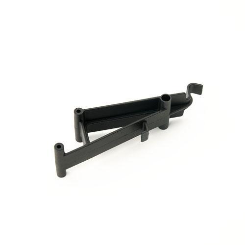 Náhľad produktu - Držák přijímače, X50