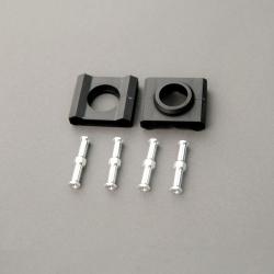 Náhľad produktu - Ložiskové domečky hl. hřídele, X50