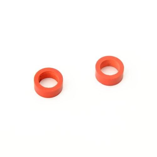 Náhľad produktu - Tlumící guma - venkovní, 7mm, X50