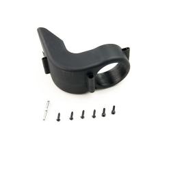 Náhľad produktu - Tunel chlazení, X50