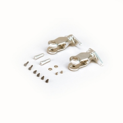 Náhľad produktu - Alu hlavní rotorová hlava, Raptor G4/E720