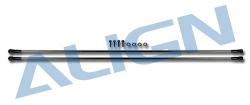 Náhled produktu - Zadní vzpěry pro T REX 55OE