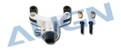 Náhled produktu - Kovové smykátko vrtulky pro T-REX 600 , náhrada za AH60077T-1