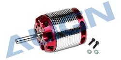 ALIGN - 730MX Brushless/striedavý elektrický motor (850KV)