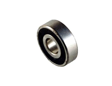 Náhľad produktu - Predné guľkové ložisko motora