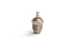 Náhľad produktu - ALPHA Platinum žhaviaca sviečka P3 - Hot