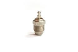 Náhľad produktu - ALPHA Platinum žhaviaca sviečka T8 - Cold