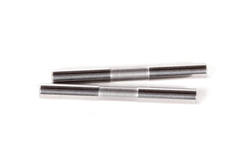 Náhľad produktu - Čep 3x29mm (2 ks.)