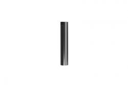 Náhľad produktu - Zavitová hliníková vzpěra 6x33mm - šedá (2 ks.)