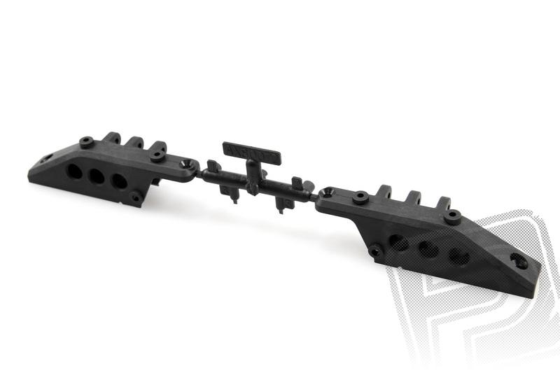 AR60 OCP držák