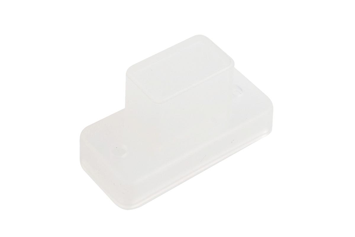 Náhľad produktu - Silikonová ochrana vypínače