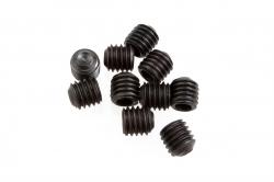 Náhľad produktu - Imbusové červíky M5x5x