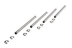 Náhľad produktu - Spodní těhlice ramen, 4ks. x