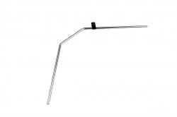 Náhľad produktu - Zadní stabilizátor 2.8mm x